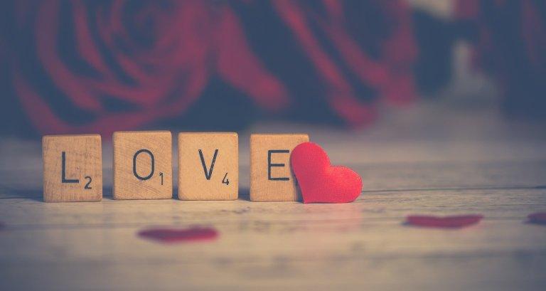 Jutro Walentynki, ale niektórzy świętują już DZIŚ!
